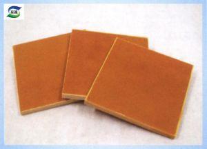 Изменения дифенилового эфира ламинирования стекла ткани листа D350