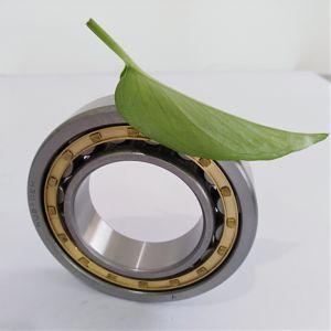 SKF zylinderförmiges Rollen-Axiallager