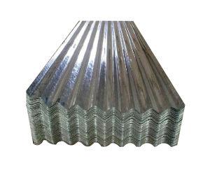 Strato del tetto del metallo del galvalume di Afp con Ce