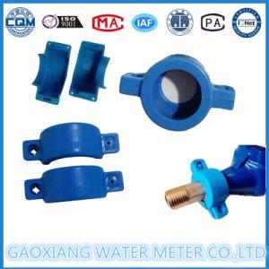 Guarnizioni di plastica di obbligazione per i metri ad acqua