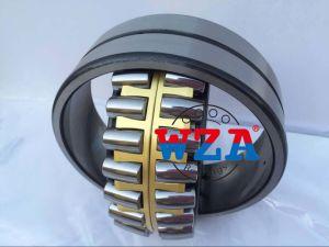 Rolamento de Rolete Esférico da gaiola de latão com alta qualidade 24032® MBW33