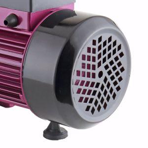 Chorro de alta presión100 1CV de Agua Potable de la bomba de chorro de autocebado