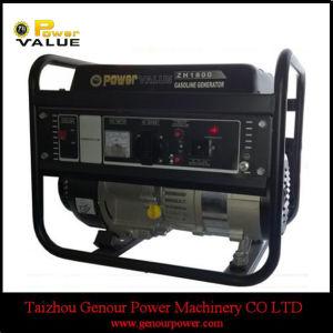Potenza Value 1kw 1000W Magnetic Motor Generator da vendere