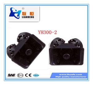 Автомобильная водонепроницаемая громкоговорителя громкоговоритель тревоги Yh300-2-1