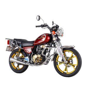 SL150-9A Moto / Motocyclette