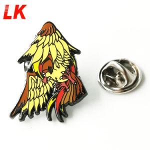Venda por grosso de produtos de promoção Promocional Moda dons artesanais de metal-metal Personalizado Emblema do esmalte os pinos de lapela para venda