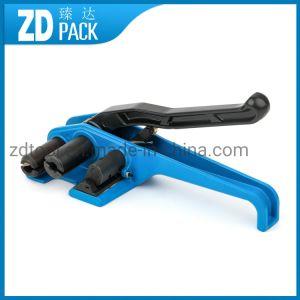 Cabo composto de serviço pesado de cintas plásticas Tools 2'' (JPQ50)
