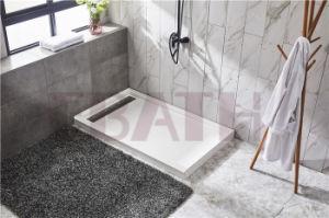 Dh-70 Chuveiro Acessórios para Caixas: banho de chuveiro Chuveiro|Ebath