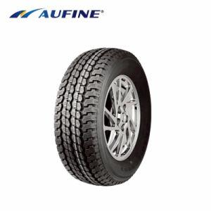Professional fábrica chinesa de pneus radiais com preço competitivo