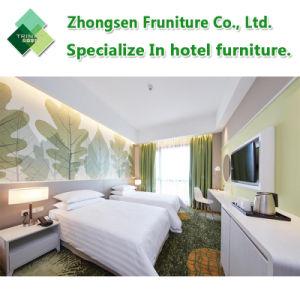 China Kinder Schlafzimmer Möbel Set, Kinder Schlafzimmer Möbel Set ...