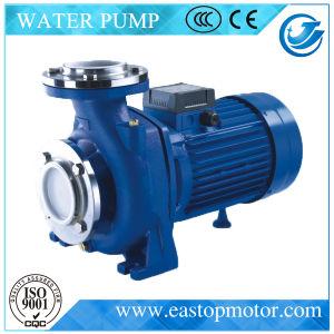 Three Phase를 가진 Water Supply를 위한 Cpm 3 Slurry Pump