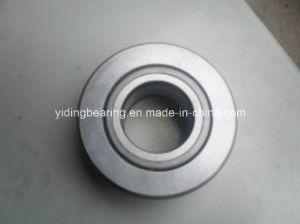 Hohe Präzisions-Spur-Rollenlager Nntr65X160X75-2zl von China