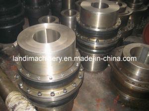 管の溶接の生産ラインのための標準外カップリング