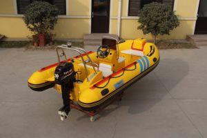 Costela390 Barco Barco de visitante, Lazer Barco Barco de Pesca