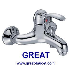 H59はレバーの真鍮の浴槽の蛇口を選抜する