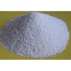 De Rang van het voedsel/het Industriële Carbonaat van het Kalium van de Rang, 99%K2co3