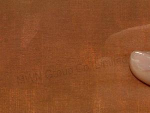 Фильтр гофрированной жидкости из латунной проволоки сетка ткань