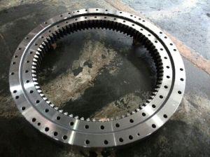 Anillo de rotación de la excavadora/ Turntable el cojinete de giro 20ton Kobelco con SGS