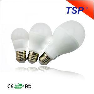 Fühler 2015 heißer Verkaufs-guter Preis-hoher Lumen-LED