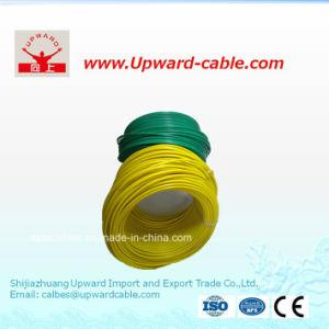 1,5Mm2 Condutor de cobre do fio elétrico