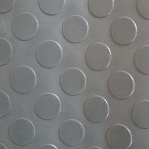 Tapis en PVC anti-glissement en PVC