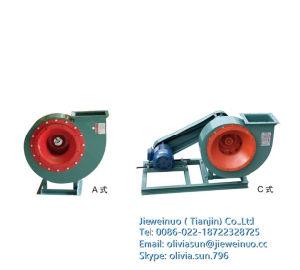 4-72 Центробежный вентилятор с хорошим качеством и низкой цене