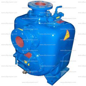 Selbstzündsatz-Abwasser-Pumpe (H-3)
