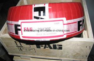 SKF Original mayorista Timken 29420 aguja de cojinete de rodamiento de rodillos de empuje