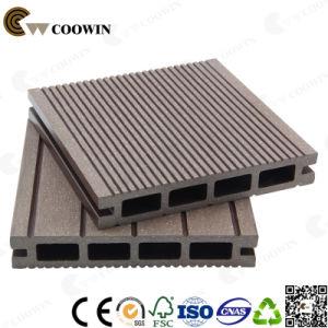 25mm d'épaisseur imperméable terrasse extérieure Flooring (TW-02)