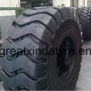 Vorspannung weg von Road Tire 23.5-25 Tire