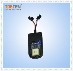 Fahrzeug GPS-Verfolger mit Feralarmierung (GT08-SU)