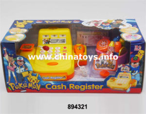 전기 장난감 건전지에 의하여 운영하는 플라스틱 장난감 (192104)
