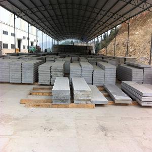 Leichtes strukturelles Wärmeisolierung-Sandwichwand-Panel für Aufbau-Gebäude