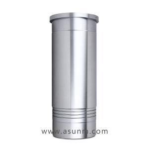 De mariene Voering van de Cilinder van de Dieselmotor voor (guangchai) Gdf320/Gc6320/Gc8320