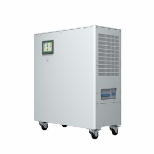 한세트 태양 에너지 저축 시스템