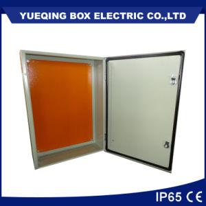 전기 배급 상자 IP65