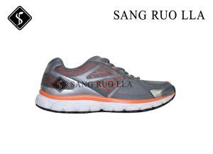 La más alta calidad Venta caliente de la moda de hombre zapatos de deporte
