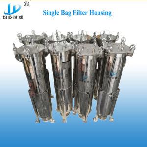 Три стадии фильтр для воды фильтр для очистки воды машины для использования в домашних условиях