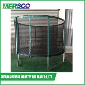 Qualidade superior comercial interior trampolim para venda