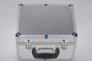 Macchina di raggi X dentale portatile senza fili di Digitahi di nuovo arrivo