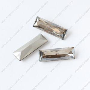 Mayorista de Dongzhou Piedra de Cristal de lujo para la fabricación de joyas