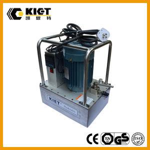Ep-Series 700bar Enerpac 30-120kg bomba eléctrica hidráulica Venta caliente