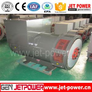Dauermagnetschwanzloser Drehstromgenerator des generator-200kw