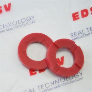Заводские индивидуальные уплотнительные кольца уплотнения полезных пользовательских довольно для амортизации