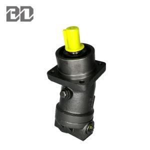 Personnalisable A2f à piston axial hydraulique haut débit