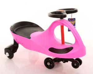 Saudando a quente adorável brinquedos para crianças crianças Carro de Giro