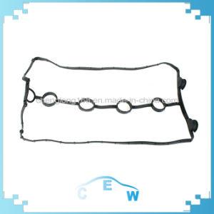 Junta de tapa de válvulas para GM Daewoo 1.6 RC8321 96353002