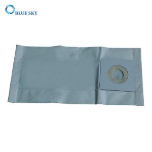 Виндзорский Nuwave мешок фильтра для пылесоса