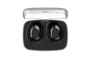 Nouveau modèle X10 de haute qualité Écouteurs Bluetooth Casque Bluetooth Tws écouteurs écouteurs Tws étanche IPX 7
