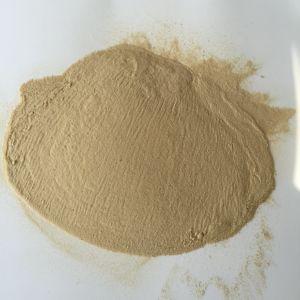 Poeder 80% van het aminozuur